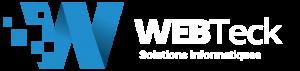 logo-webteck-white3
