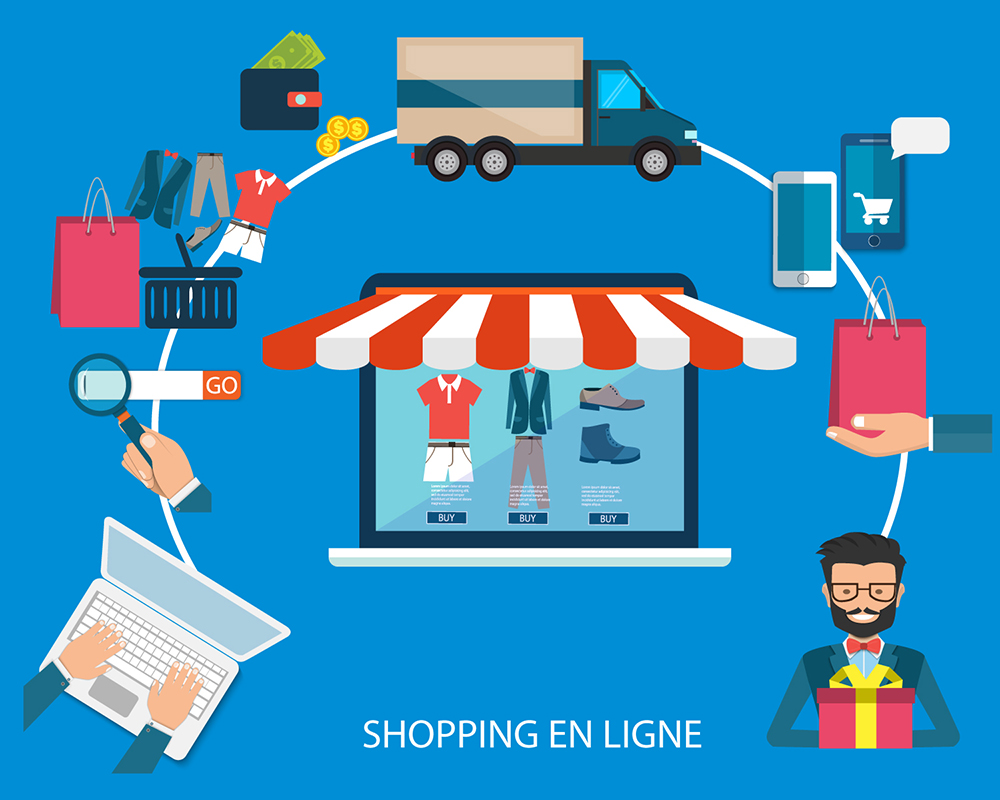 site-ecommerce-shopping-en-ligne